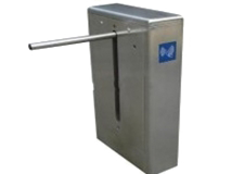 Access-Control-Drop-Arm-Barrier-For-the-Handicapped