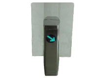 Access-Control-System-High-Security-Full-Height-Sliding-Gate