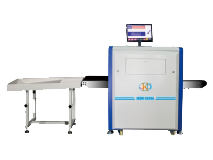 Economical-X-Ray-Baggage-Scanner-For-Hotel-Security-inspection